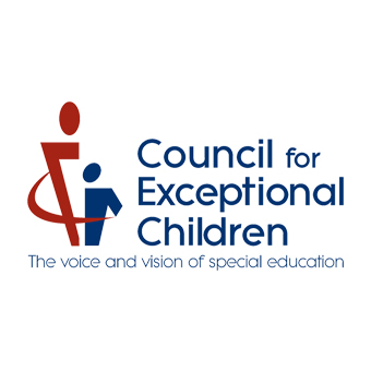 Council for Exceptional Children