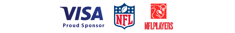 "Minnesota Vikings Kicker Taylor Mehlhaff Joins State Treasurer Larson, Visa Inc. for Statewide Launch of ""Financial Football"""